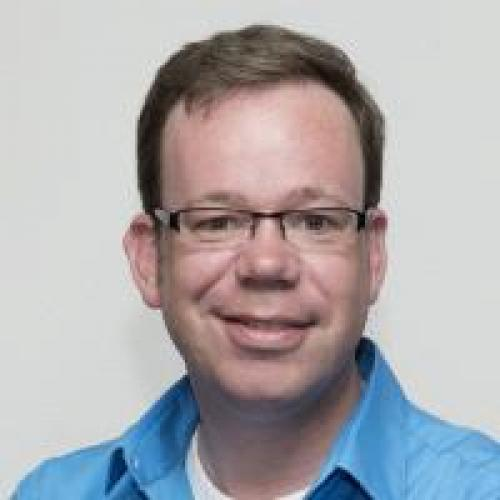 Mark Zwart
