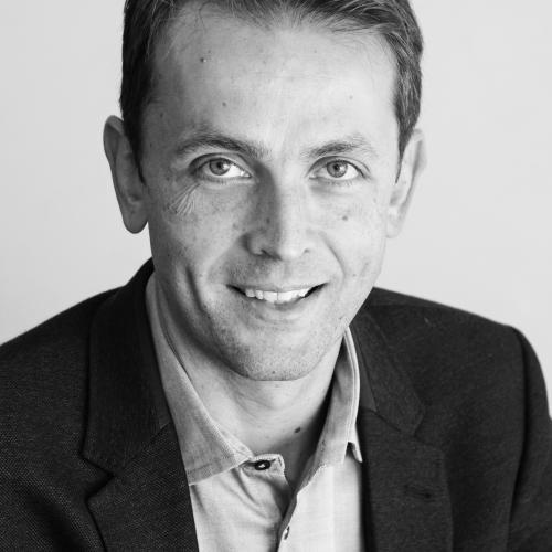 Michael Poyser