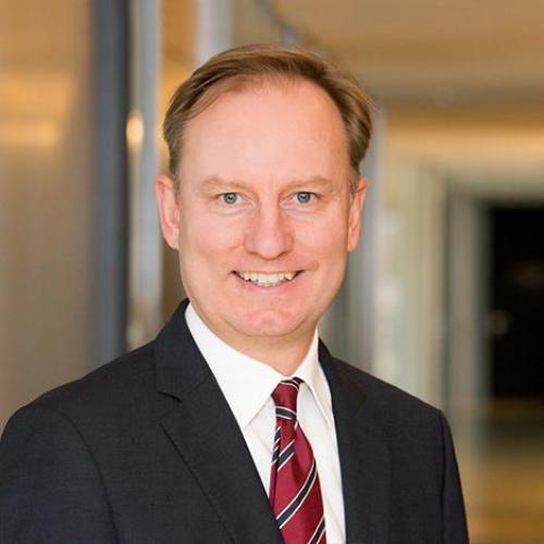 Michael Viertler