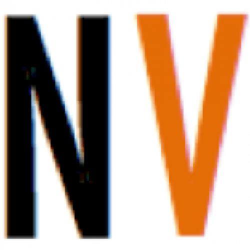 Navigate Video
