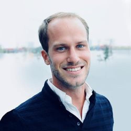 Patrick Guggenberger