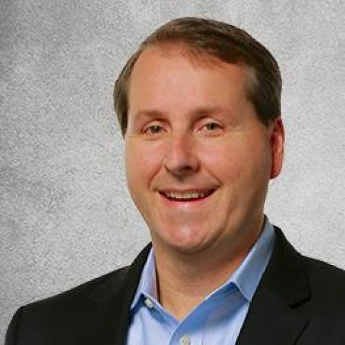 Paul Jarman, CEO NICE inContact