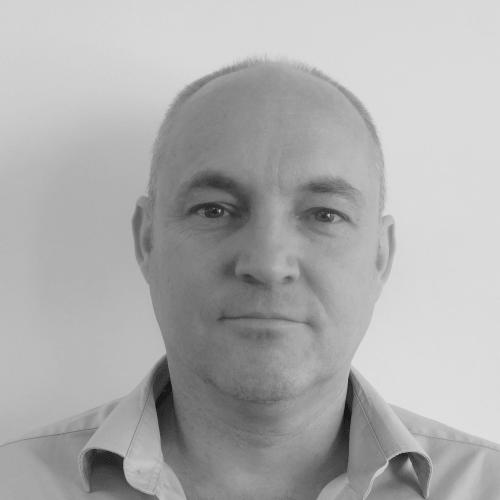 Peter Tetlow