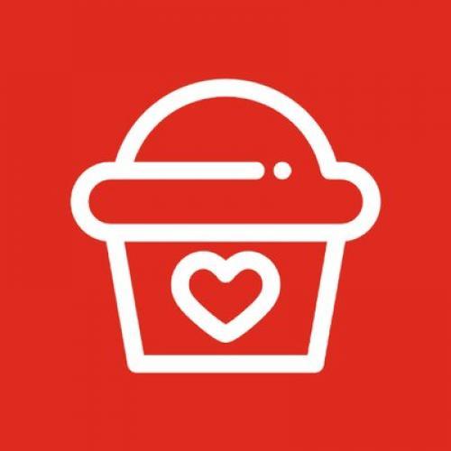 Muffin Marketing
