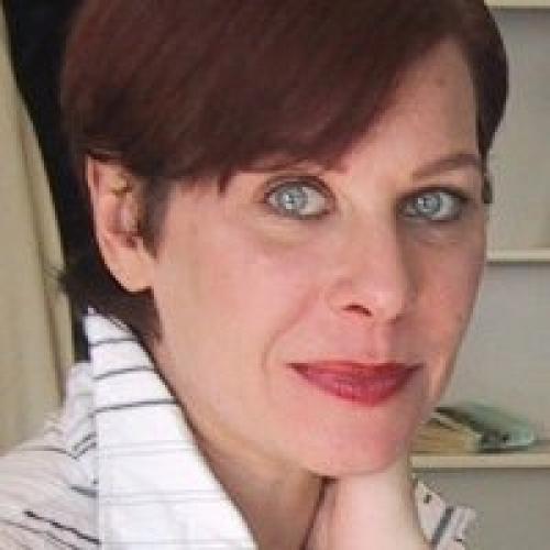 Rebecca Lieb