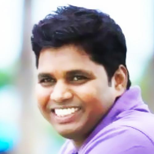 Rohit Prasanna