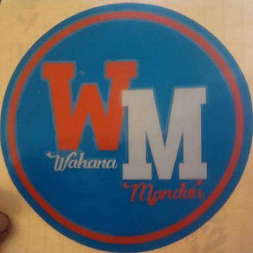 Wahana Travel