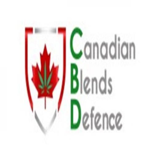 Canadianblendsdefence.com-CBD Concentrates Canada