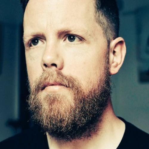 profile photo of Sean O'Meara