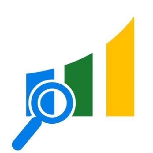 Site Analysis Tool