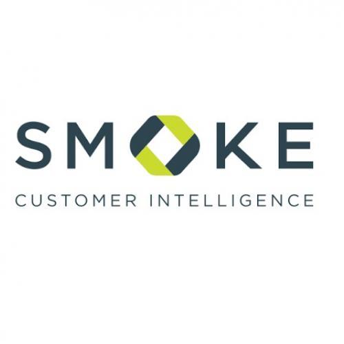 Smoke CI