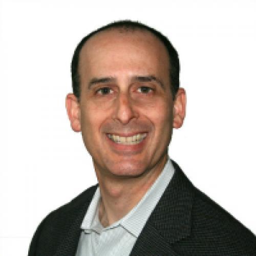 Steve Offsey