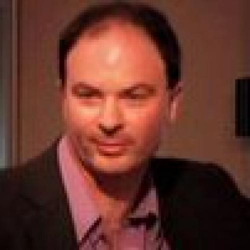 Steve walden