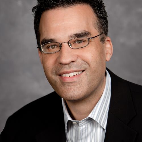 Steven Ramirez, Beyond the Arc