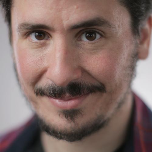Victor Blasco Picture