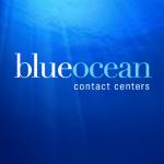 Blue Ocean Contact Centers
