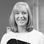 Helen Rosethorn