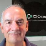 Jeremy Cox CEO CX-Create