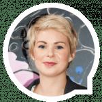 Jenna Tiffany from Let'sTalk Strategy