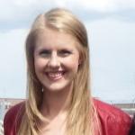 Natalia Hawkins