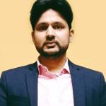 Vice President of Digital Marketing