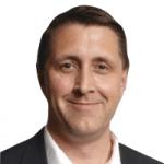 Rob Lancashire, CEO, Opinyin - Customer Satisfaction Survey Software