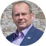 Rob Thomas Profile Photo