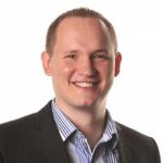 Ross Fobian CEO ResponseTap