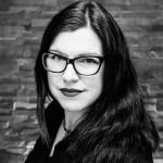 Sonja Kotrotsos, Head of EMEA GTM & Alliances, Contentstack