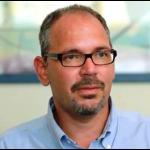Stephan Romeder, General Manager, Magic Software Enterprises Europe