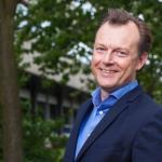 Wim Rampen